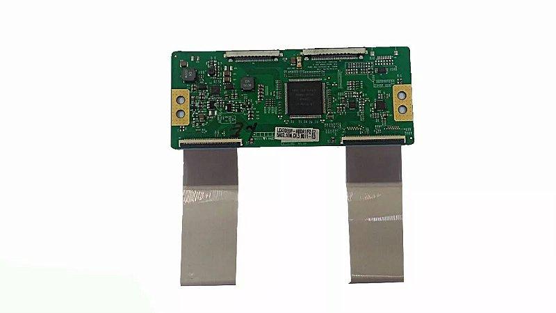 Placa T-com EAT61974301