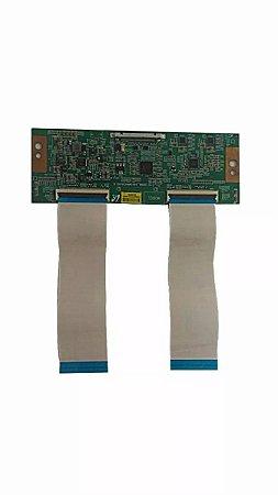 Placa T-com 13VNB-S60TMB4C4LV0.0
