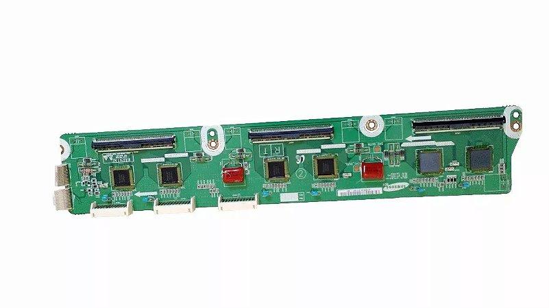 Placa Y-drive - Lj41-10309a