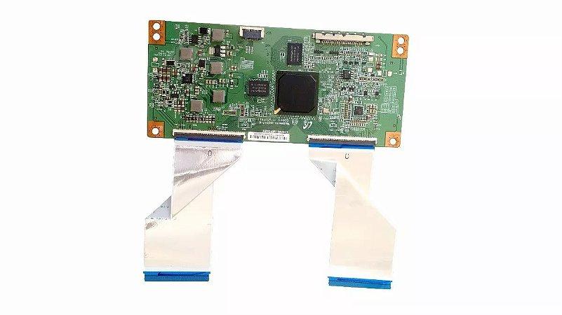 Placa T-con - Mv-0s94v