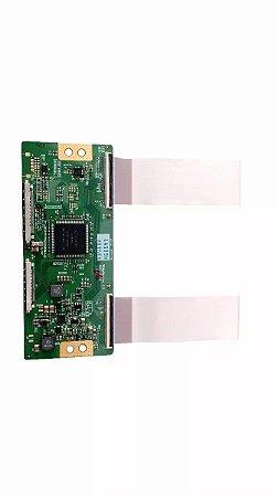 Placa T-con - 6870c-0369c