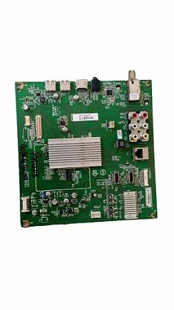 Placa Principal -715g6210-m01-000-004k