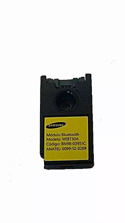 Modulo Bluetooth - Bn98-03951c