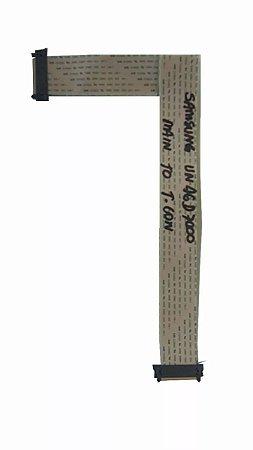 Flat - Bn96-17116j