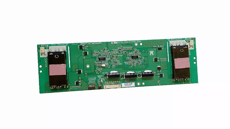 Placa Inverter Left - 6632l-0554a