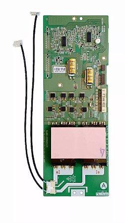 Placa Inverter - 6632l 0573a