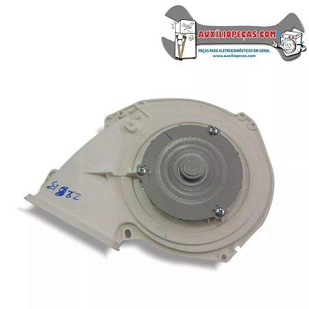 Motor Ventilador - 4681er1004h