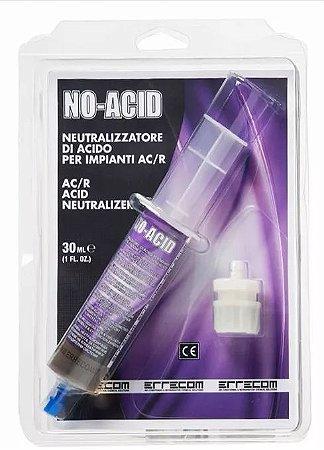 No Acid P/ Ar Condicionado