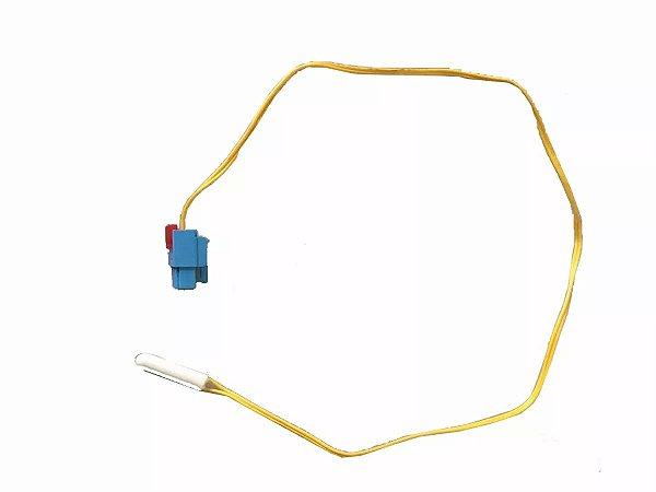 Sensor Do Motor - Da32-00027d