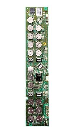 Placa Interface - 3300361932