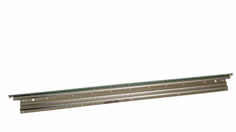 Kit Barras De Led - 6922l-0145a