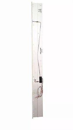 Kit Barras De Led - 75p3b21g001