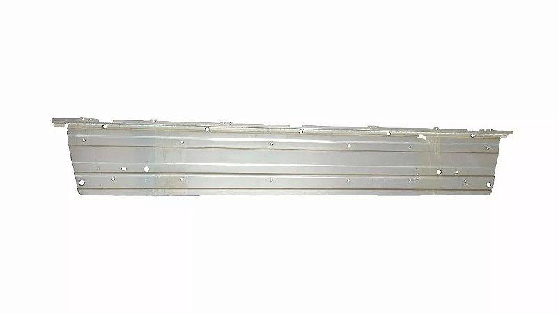 Kit Barras De Led - 3660l-0376a