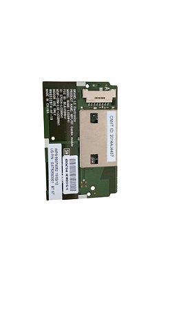 Wifi+bt Combo - Eat62093301