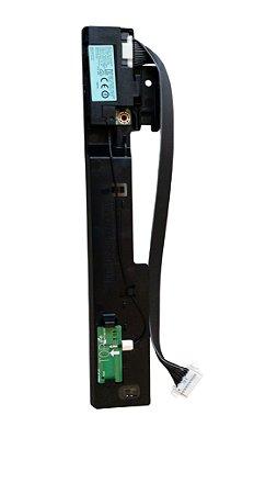 Módulo Wifi+ Bluetooth - Bn59-01194f