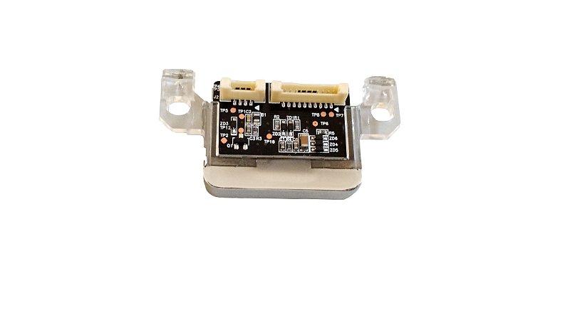 Sensor Remoto - Ebr75402801