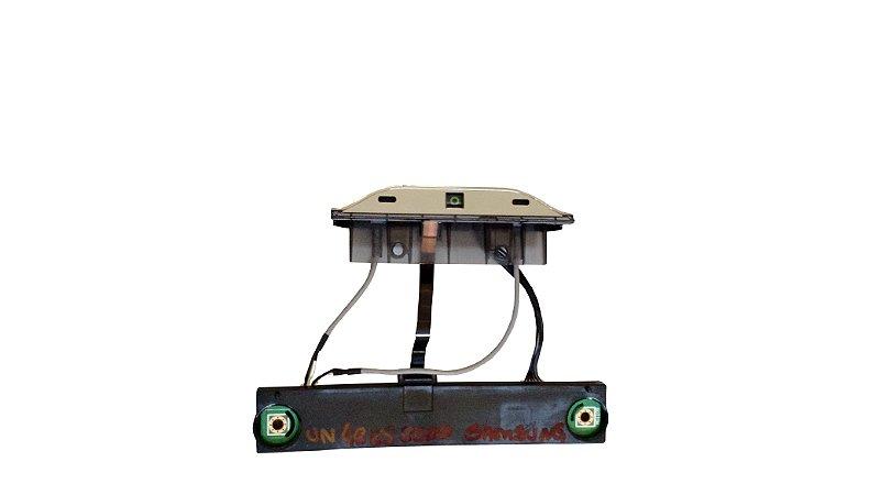 Camera+sensor - Un46es8000