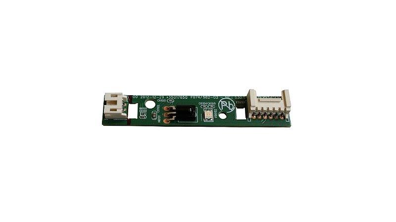 Sensor Remoto - 35017650