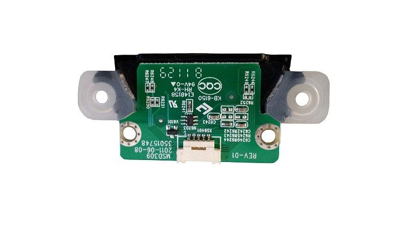 Sensor Remoto - 35015748