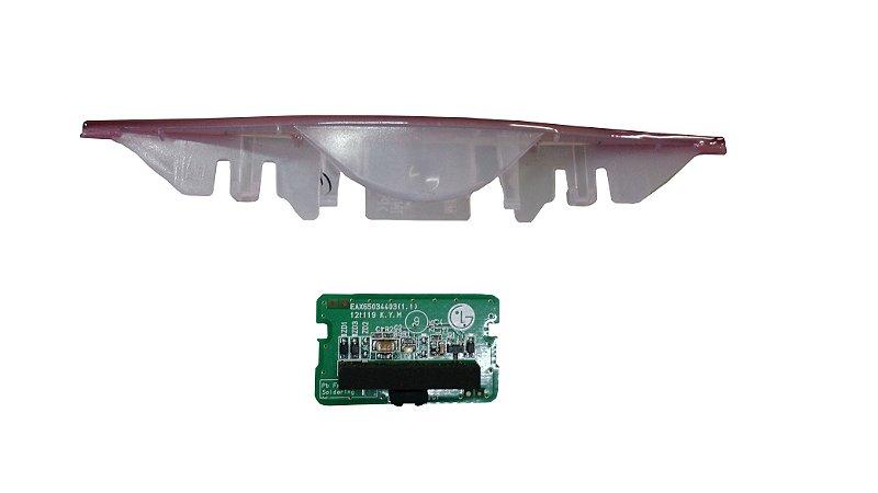 Sensor Remoto - Eax65034403