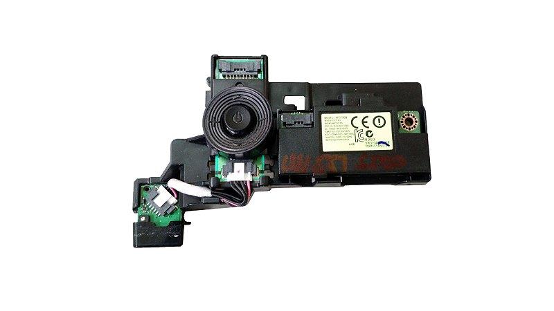 Wifi+comando+sensor Remoto - Un55j5500