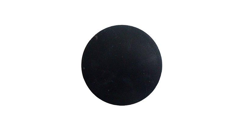 Chapa - 142365-016-000