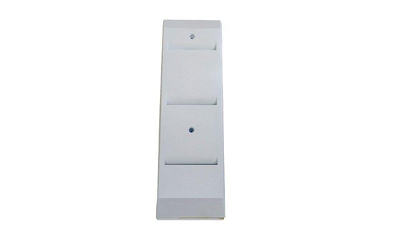 Cobertura Dumper - 2054736363203