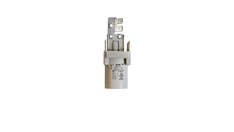 Capacitor 0,1uf - 2000105466402