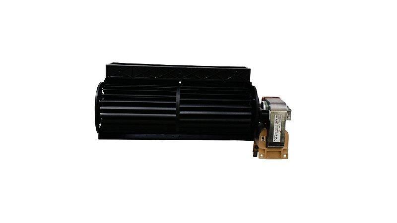 Motor Ventilador Alojamento - 2015045070701
