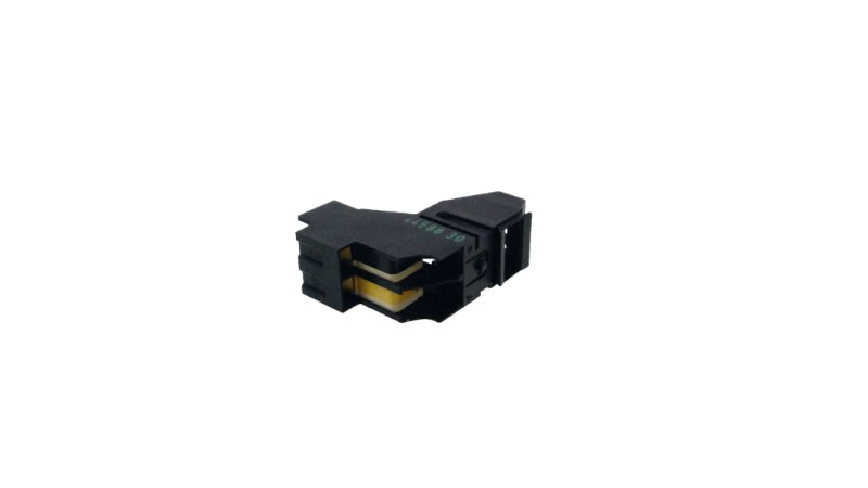 Suporte C/ 2 Interruptor Da Porta - 2050230194909