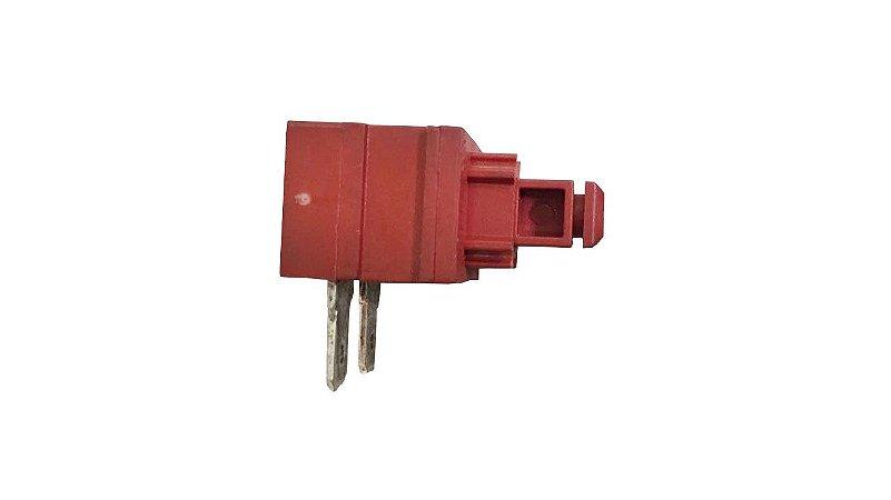 Interruptor 12(10) A250vac - 2062807719507