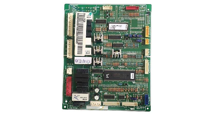 Placa Principal - Da92-00125b
