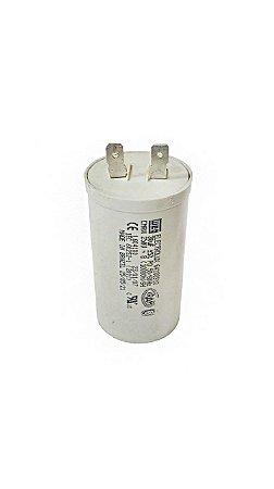 Capacitor 30uf 50/60hz 250v -64188910