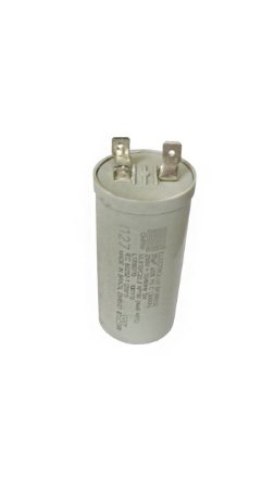 Capacitor 35uf 50/60hz 250v - 64189932