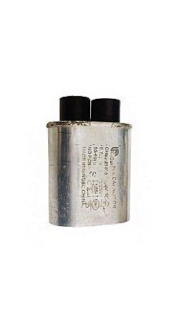Capacitor 0,70uF - 64189919