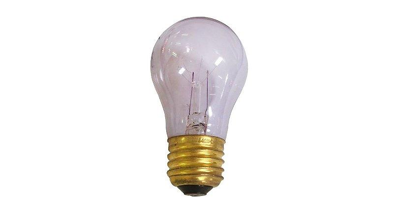 Lampada 120v 40w - 2093357688067