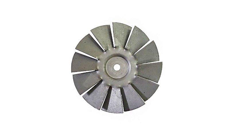 Helice Do Motor - 2027895373604