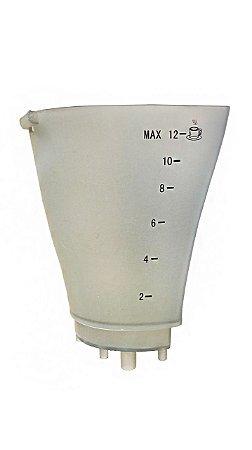 Recipiente De Água - 2065496057608