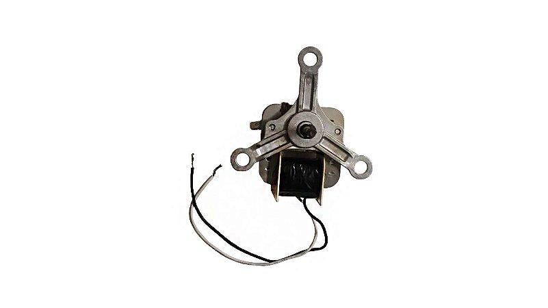 Motor 127v - 2034245623449