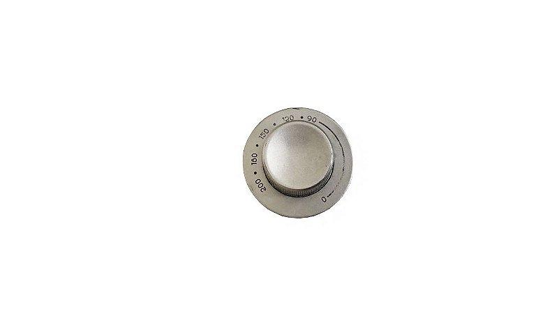 Botão Termostato - 2082198738901