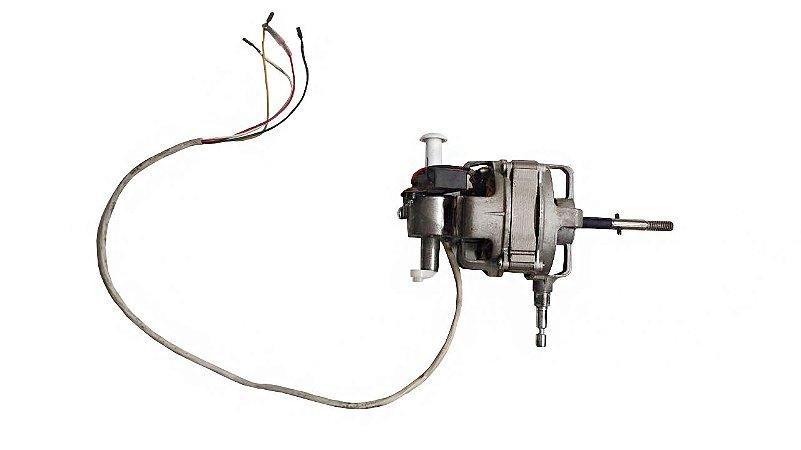 Motor 220v/60hz - 2044487051764