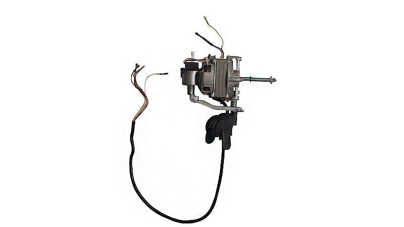 Motor 220v - 2047288964509