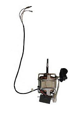 Motor 220v / 60hz - 2094394491504