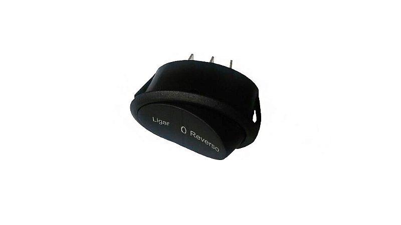 Interruptor 125v-250v 15a - 2006389674007