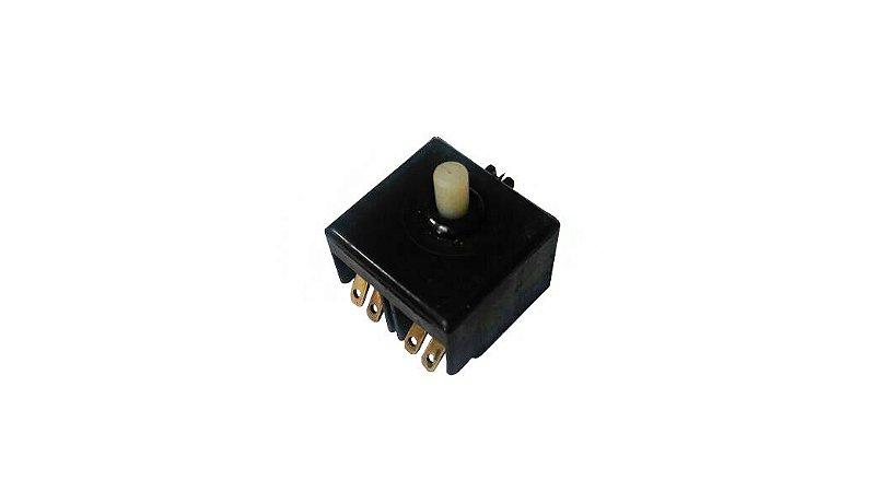 Interruptor 220v - 2024097760447