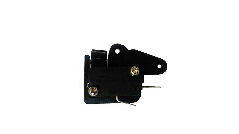 Interruptor 16a 250v - 2045414160504