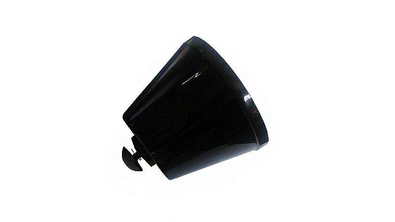 Porta Filtro - 2089309893009