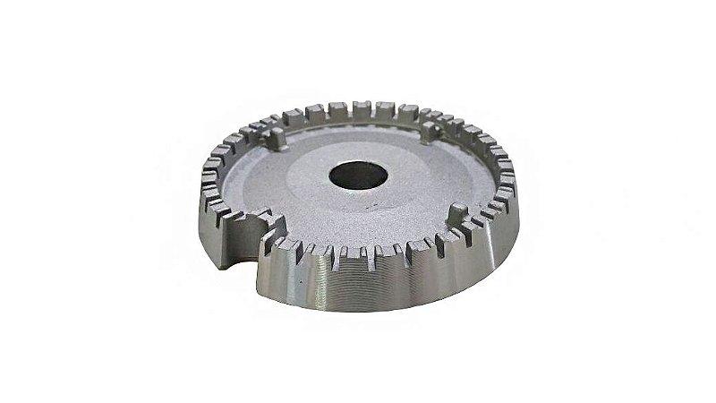 Queimador - W10224245