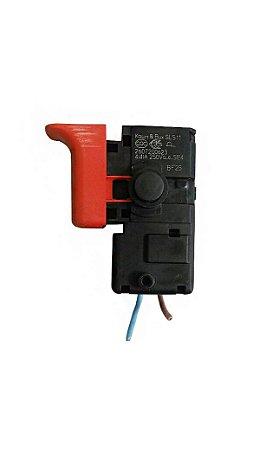 Interruptor 220v 650w - 2051145233202