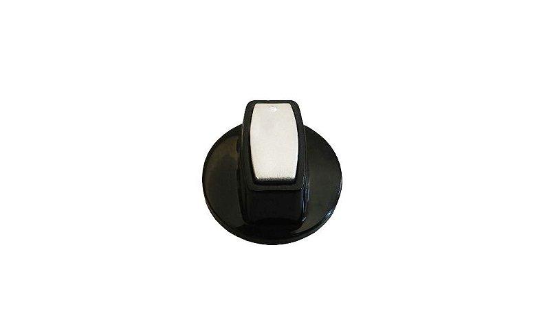 Botão Do Timer - 2087958958704